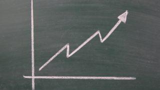 なぜ投資が必要か?類史上最大の発見の複利を活用しよう